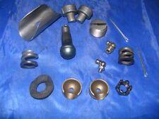 Steering Drag Link Repair Kit 58 59 60 Edsel NEW