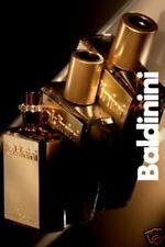 BALDININI PROFUMI MAN AFTER SHAVE BALM ML.100 HOMME UOMO
