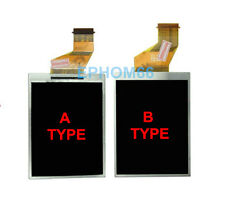 "LCD Screen Display for SAMSUNG ST88 ST200 WB150 WB750 DV300 DV300F -""A TYPE"""