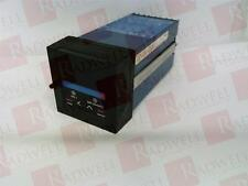ATC 378A-100-Q-60-RX (Surplus New In factory packaging)