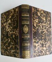 Petit Carème de Massillon 1824