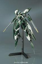 Reginlaze Julia GUNPLA HG High Grade 1/144 Gundam Iron-Blooded Orphans BANDAI