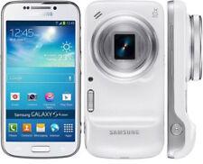 "Samsung Galaxy S4 zoom C1010 SM-C101 4.3"" HSDPA WI-FI Android 16MP Phone"
