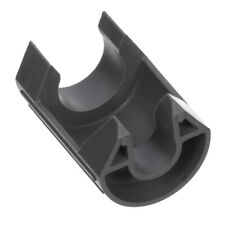 OEM NEW 2009-2020 Ford Lincoln Mercury Cooler Line Retainer Clip 9L8Z-7Z465-A
