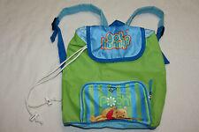 Winnie Pooh Rucksack In Mädchen Taschen Günstig Kaufen Ebay