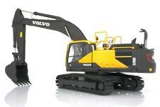 MOTORART V300047 Volvo EC480E 1:50