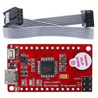 Pro Mini ATmega8 Development Board Bootloader Programmer Module for Arduino YG