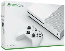 BRAND NEW  - Microsoft Xbox One S 1TB Bundle