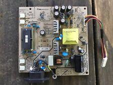 Acer 433AAP30051 Power Supply / Backlight Inverter