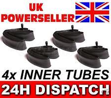 16 pollici tubo interno 1.75 - 2.125 BAMBINO MTB BICICLETTA BMX x4