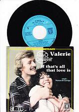Pop Soundtrack Vinyl-Schallplatten-Singles (kein Sampler)