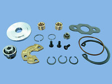 T2 T25 TB25 TB28 TB02 Garrett Turbo charger Repair Rebuild Services Kit