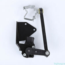 Headlight Leveling Sensor Genuine OEM - For Audi A6 C5 Quattro 4B0907503