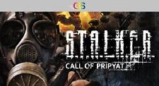 S.T.A.L.K.E.R.: Call of Pripyat Steam Key Digital Download PC [Global]