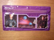 Rare Dune Pencil Case - Violet