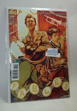 """FABLES 139 DC Comics Vertigo comic book 2014 """"the boys in the band"""" NEW NIP"""