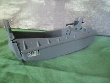 1/32 SCALE APPROX PLASTIC LANDING CRAFT FOR DIARAMA