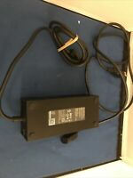 Original XBOX ONE Factory Power Supply Brick A12-220N1A