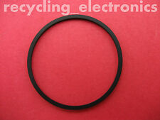 Philips CD-150, CD150 Drive Belt for Fix CD Tray (1 Belt)