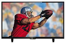 "Westinghouse 40"" Class FHD (1080P) LED TV (WD40FB2530)"