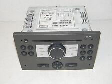 Opel Vectra / Corsa / Meriva / Signum- CD 30 original CD Radio - CD30 - 13190853