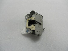 Ford F250 F350 F450 Super Duty Front Door Latch New OEM Part 6C3Z 2521812 A RH
