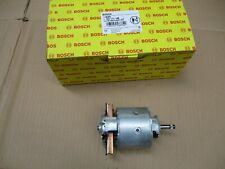 NEW GENUINE BOSCH 0130111145 BLOWER MOTOR PORSCHE 911 964 993
