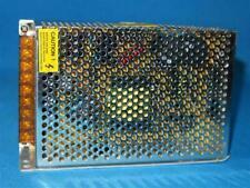 KS-250-12 KS25012 Power Supply 12V