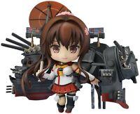 Good Smile Company Nendoroid Kantai collection Kan colle Yamato APR158073