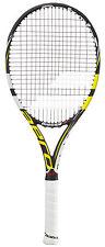 "BABOLAT AEROPRO DRIVE GT PLUS 2013 tennis racket 4 1/4"" - Auth Dealer Reg$200"