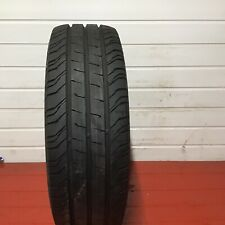 1 x 225/65/16C 112/110R CONTINENTAL CONTI VAN CONTACT 200  NEW TYRES Commercial
