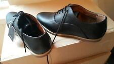 zara men shoes US9
