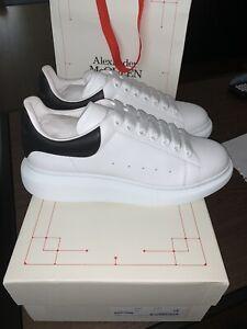 Alexander McQueen Shoes for Men 11 Men