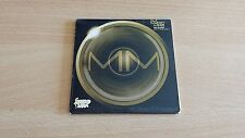 DJ MAGIC MIKE - THE JOURNEY (ERA OF BASS PART 1) - CARDBOARD SLEEVE CD