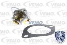 Thermostat FOR FORD ESCORT VI 1.3 90->95 Petrol AAL ABL GAL J4B J6A Kit