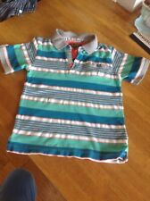 Boys Ted Baker T-shirt Age 4-5