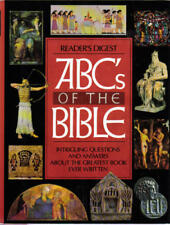 B000MBAQS8 Abcs Of The Bible - Intriguing Questions And Answers About The Grea