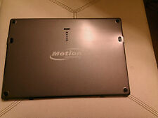 OEM Motion Computing Battery BATEDX20L8 For LE1600   LE1700 4UPF385269 Used C1