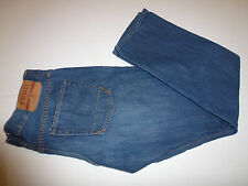 Izod Jeans, 34 X 32, Straight Fit, FREE SHIPPING, AP11061
