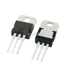 L78XX LM78XX LM7805 LM7812 Pcb Board Fixed Regulator Ic New kc