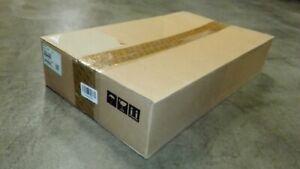 Ricoh D1056036 Reinigungseinheit für Ricoh Aficio MP C2030 Series