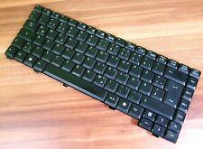 Keyboard Tastatur K030662N2 REV:5.0 GR 04GNA53KGER4 aus Notebook Asus A6T