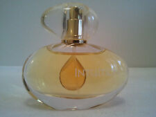 ESTEE LAUDER INTUITION 30ML EDP SPRAY WOMENS PERFUME FRAGRANCE DISCONTINUED
