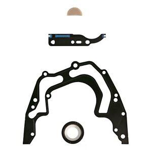 Crankshaft Seal Kit   Fel-Pro   TCS45038-1