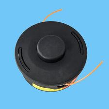 25-2 Tête de débroussailleuse pour stihl Convient FS90 FS100 FS110 FS130 FS250
