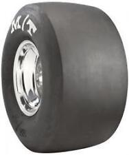 28X10.5-15 MICKEY THOMPSON ET DRAG SLICK RACING TIRE MT 3055