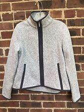 Lululemon  Jacket Size 6 NWOT
