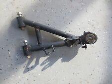2004 Honda Foreman TRX 450 es 4x4 ATV Right Front Upper Control A Arm (127/2)