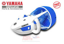 Yamaha Explorer SeaScooter Scooter Electric Underwater 2.5Mph Yme23001