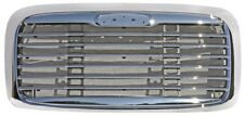 HD Solutions 242-5202 Grille